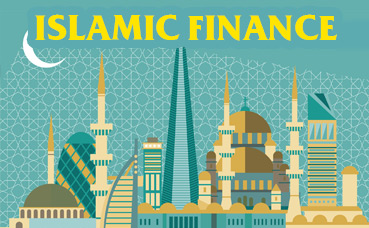 Building equity based Islamic financial institutions