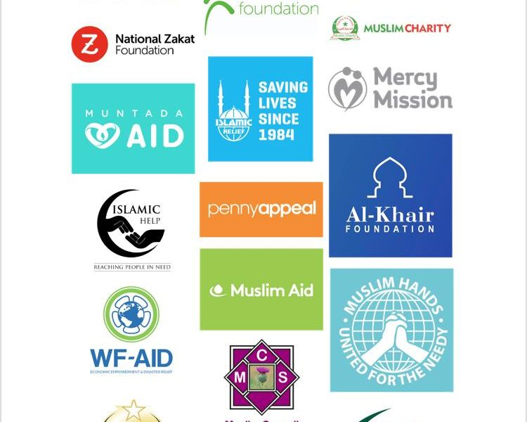 BBSI joins the National Solidarity Campaign