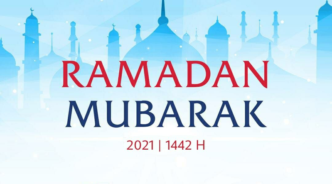 The British Board of Scholars & Imams (BBSI): Welcoming the Month of Ramadan 1442
